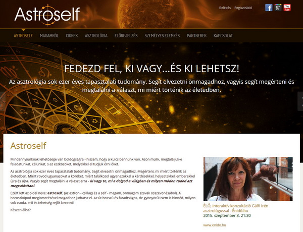 "Astroself <a href=""http://astroself.hu"" target=""_blank"">astroself.hu</a>"