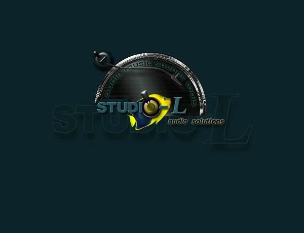 studio_l